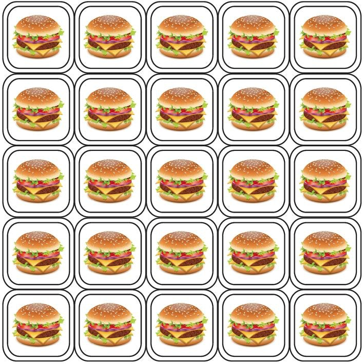 http://files.b-token.de/files/243/original/Standard design hamburger.JPG?1494936487